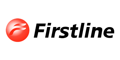 Asistencia Técnica Firstline